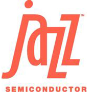 Jazz Semiconductor logo