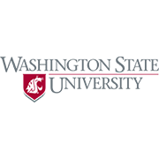 Washington State University logo
